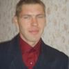 Anrijs, 21, г.Дармштадт