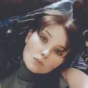 Алина, 29, г.Ульяновск