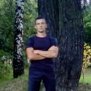 NIKOLAI 34 Трубчевск