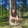 Maksim Avgustov, 27, Revda