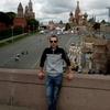 Николай, 27, г.Ахтырский