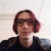 Eugene, 19, г.Воронеж
