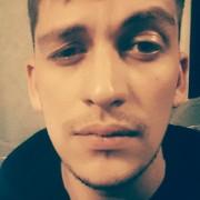 Кирилл, 28, г.Райчихинск