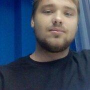 Никита Василенко, 23, г.Саратов