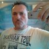 Влади, 49, г.Луганск
