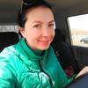 Юлия, 37, г.Биробиджан