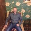 АЛЕКСАНДР, 46, г.Рузаевка