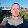 Степан, 43, г.Уфа