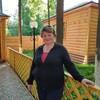 Юлия, 44, г.Чебоксары