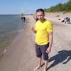 Александр, 42, г.Отрадный