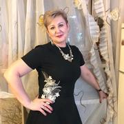 Ольга, 46, г.Фрязино