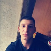 Иван 28 Печора