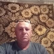 Вова 51 Астрахань