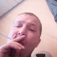 Иван, 44 года, Стрелец, Челябинск