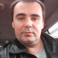 Александр, 38 лет, Скорпион, Раменское