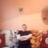 Саня, 44, г.Раменское