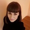 Олеся, 36, г.Новокузнецк