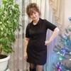 ирина, 57, г.Волжский (Волгоградская обл.)