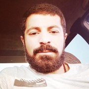 Arkadi, 24, г.Кинель