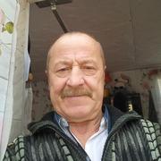 Евгений 65 Санкт-Петербург