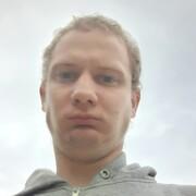 Олег, 25, г.Приморско-Ахтарск