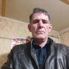 алигаджи, 54, г.Махачкала
