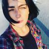 Татьяна, 29, Бровари