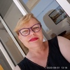 Oxana, 50, г.Ришон-ле-Цион