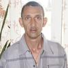 САШУЛЯ, 46, г.Исетское