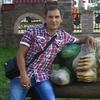 Дима, 38, г.Залещики