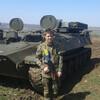 Егор, 24, г.Чугуев