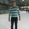 Василь, 27, г.Винница