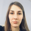 Александра, 25, г.Зеленоград