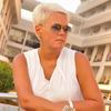 Елена, 49, г.Рига