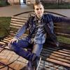 Дмитрий, 22, г.Серпухов