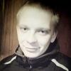 михаил, 24, г.Костомукша