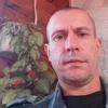 Эдуард, 44, г.Ижевск