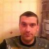 Sanek, 35, г.Малая Вишера