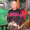 Виктор, 59, г.Казань