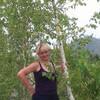 Анна, 51, г.Алматы́