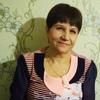 Анна, 67, г.Фролово