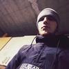 Влад, 22, г.Калининград