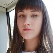 Татьяна 29 Минск