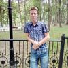 Павел Доманов, 19, г.Тула