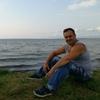 Александр, 47, г.Переславль-Залесский