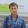 Рустем, 43, г.Самара