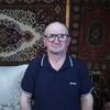 Муса, 57, г.Казань