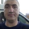 Павел, 40, г.Конаково