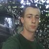 Олексій, 24, г.Курахово