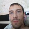 Артем, 29, г.Новороссийск